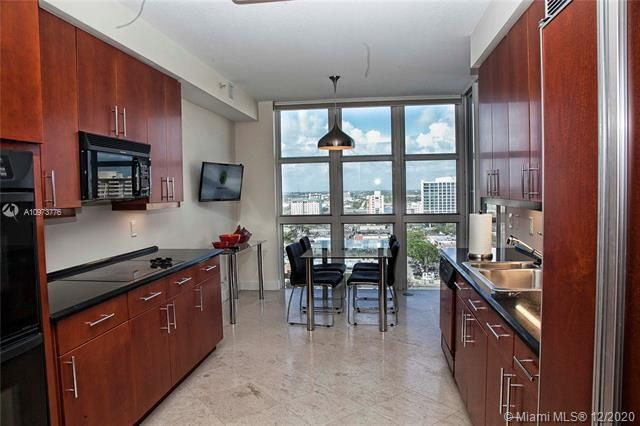 L'Hermitage for Sale - 3200 N Ocean Blvd, Unit 1402, Fort Lauderdale 33308, photo 19 of 30