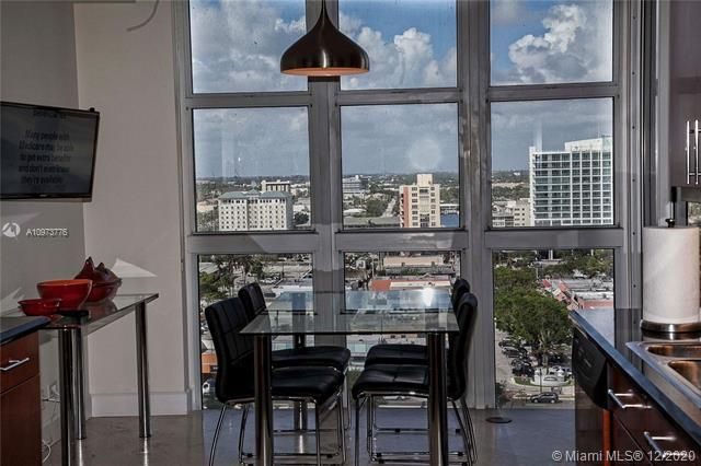 L'Hermitage for Sale - 3200 N Ocean Blvd, Unit 1402, Fort Lauderdale 33308, photo 20 of 30