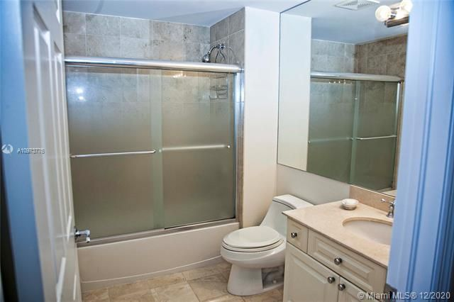 L'Hermitage for Sale - 3200 N Ocean Blvd, Unit 1402, Fort Lauderdale 33308, photo 25 of 30