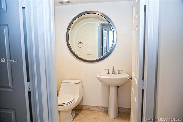 L'Hermitage for Sale - 3200 N Ocean Blvd, Unit 1402, Fort Lauderdale 33308, photo 26 of 30