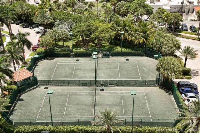 L'Hermitage for Sale - 3200 N Ocean Blvd, Unit 1402, Fort Lauderdale 33308, photo 29 of 30