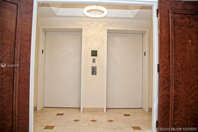 L'Hermitage for Sale - 3200 N Ocean Blvd, Unit 1402, Fort Lauderdale 33308, photo 3 of 30