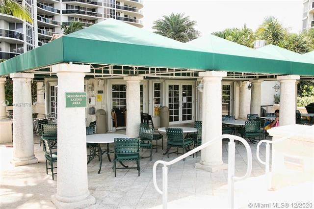 L'Hermitage for Sale - 3200 N Ocean Blvd, Unit 1402, Fort Lauderdale 33308, photo 30 of 30