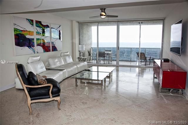 L'Hermitage for Sale - 3200 N Ocean Blvd, Unit 1402, Fort Lauderdale 33308, photo 5 of 30