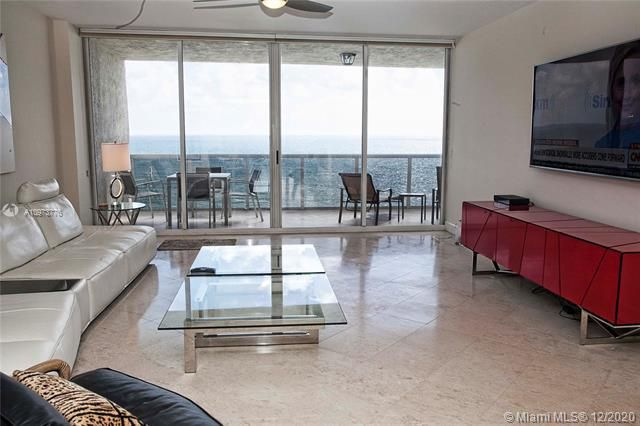 L'Hermitage for Sale - 3200 N Ocean Blvd, Unit 1402, Fort Lauderdale 33308, photo 6 of 30