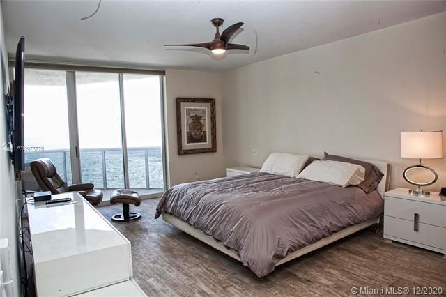 L'Hermitage for Sale - 3200 N Ocean Blvd, Unit 1402, Fort Lauderdale 33308, photo 7 of 30