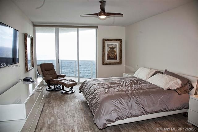 L'Hermitage for Sale - 3200 N Ocean Blvd, Unit 1402, Fort Lauderdale 33308, photo 8 of 30