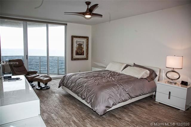 L'Hermitage for Sale - 3200 N Ocean Blvd, Unit 1402, Fort Lauderdale 33308, photo 9 of 30