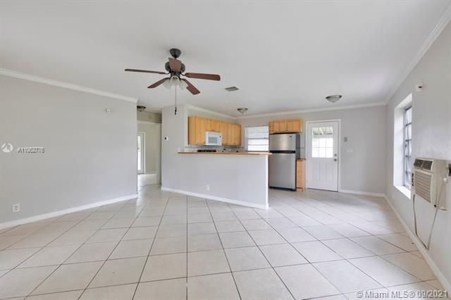 North Margate 1st Add for Sale - 6308 NW 24th, Margate 33063, photo 11 of 30