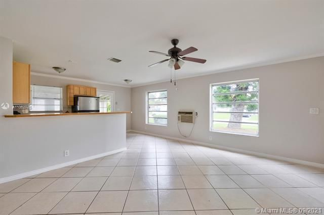North Margate 1st Add for Sale - 6308 NW 24th, Margate 33063, photo 13 of 30