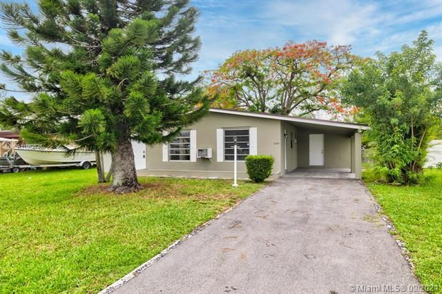 North Margate 1st Add for Sale - 6308 NW 24th, Margate 33063, photo 2 of 30
