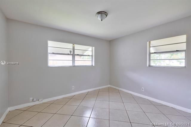 North Margate 1st Add for Sale - 6308 NW 24th, Margate 33063, photo 21 of 30