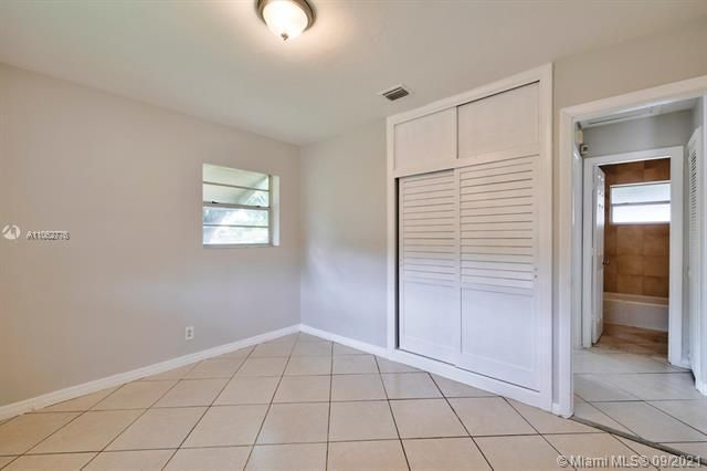 North Margate 1st Add for Sale - 6308 NW 24th, Margate 33063, photo 22 of 30