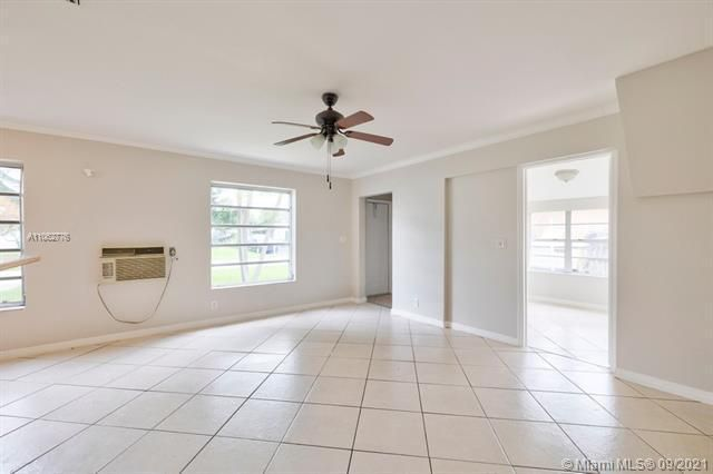 North Margate 1st Add for Sale - 6308 NW 24th, Margate 33063, photo 26 of 30