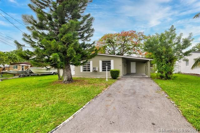 North Margate 1st Add for Sale - 6308 NW 24th, Margate 33063, photo 29 of 30