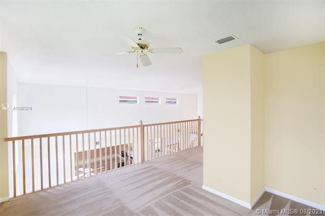 Holiday Springs Village S for Sale - 7570 NW 29th St, Margate 33063, photo 18 of 40