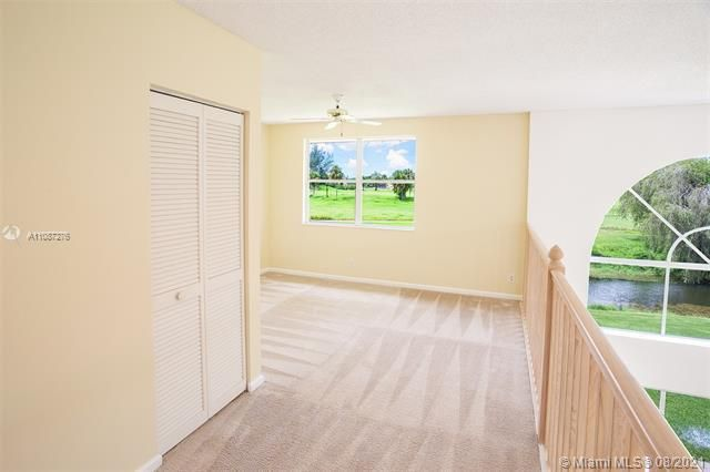Holiday Springs Village S for Sale - 7570 NW 29th St, Margate 33063, photo 20 of 40