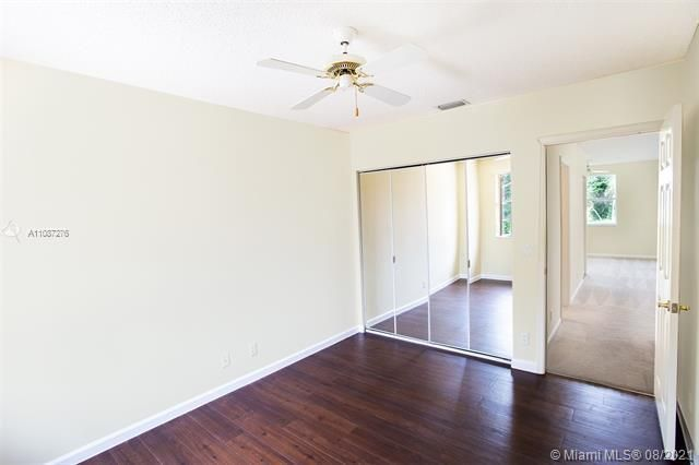 Holiday Springs Village S for Sale - 7570 NW 29th St, Margate 33063, photo 21 of 40