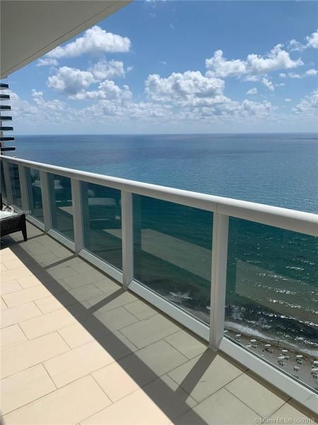 Beach Club I for Sale - 1850 S Ocean Dr, Unit 2804, Hallandale 33009, photo 10 of 38