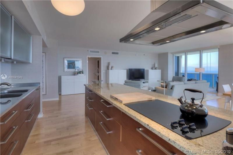 Beach Club I for Sale - 1850 S Ocean Dr, Unit 2804, Hallandale 33009, photo 15 of 38