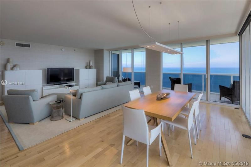 Beach Club I for Sale - 1850 S Ocean Dr, Unit 2804, Hallandale 33009, photo 17 of 38