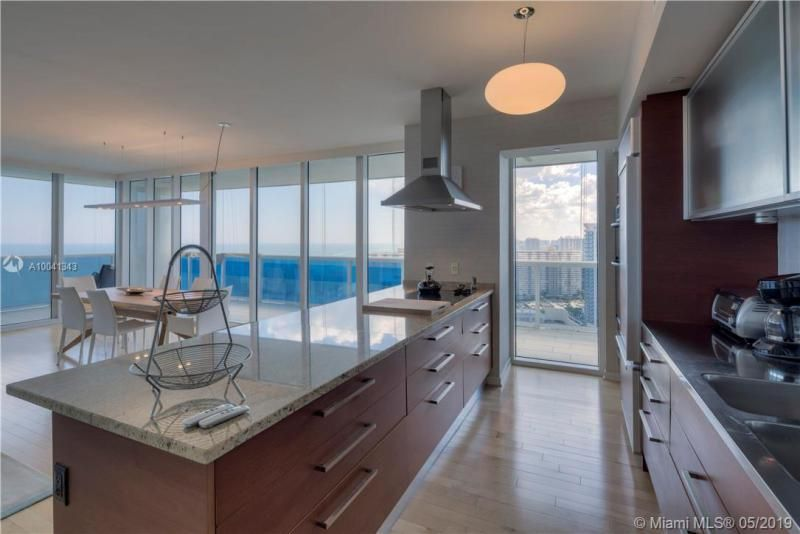 Beach Club I for Sale - 1850 S Ocean Dr, Unit 2804, Hallandale 33009, photo 19 of 38