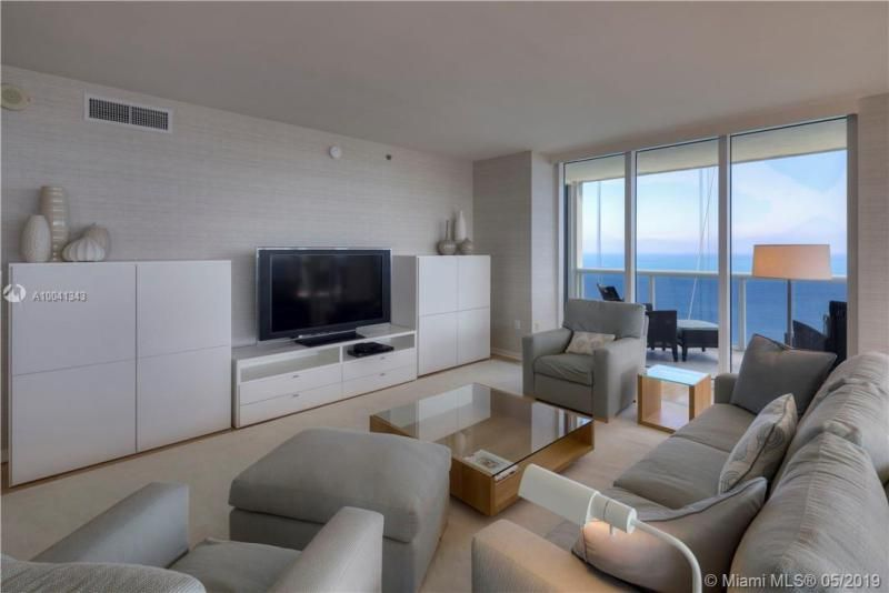 Beach Club I for Sale - 1850 S Ocean Dr, Unit 2804, Hallandale 33009, photo 21 of 38