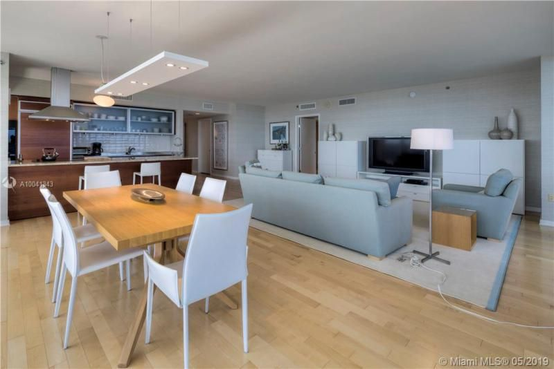 Beach Club I for Sale - 1850 S Ocean Dr, Unit 2804, Hallandale 33009, photo 24 of 38
