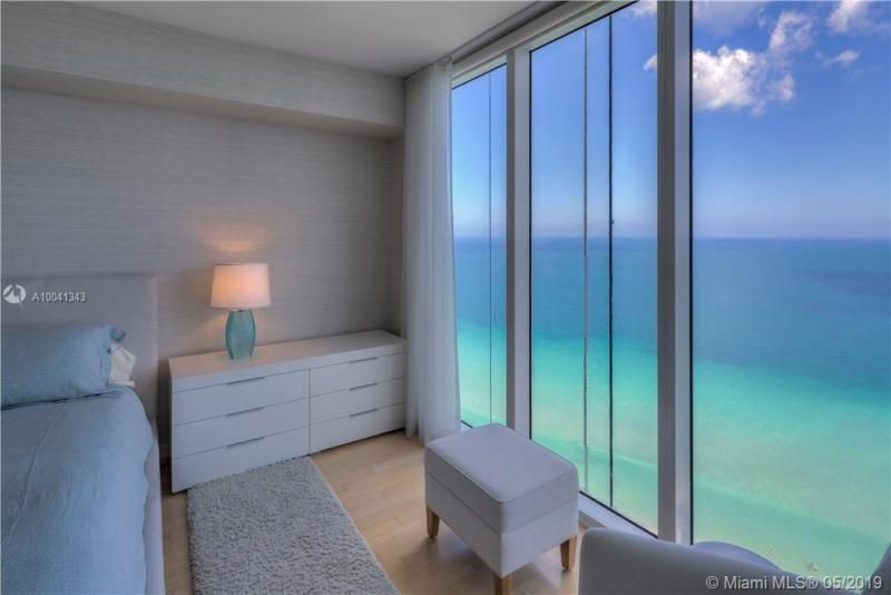 Beach Club I for Sale - 1850 S Ocean Dr, Unit 2804, Hallandale 33009, photo 25 of 38