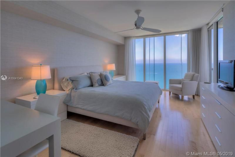 Beach Club I for Sale - 1850 S Ocean Dr, Unit 2804, Hallandale 33009, photo 27 of 38