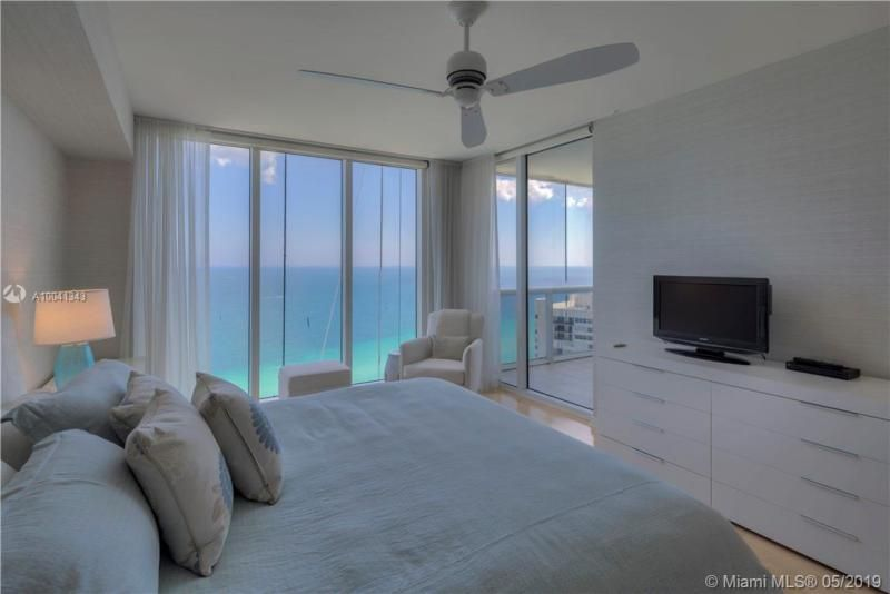Beach Club I for Sale - 1850 S Ocean Dr, Unit 2804, Hallandale 33009, photo 28 of 38