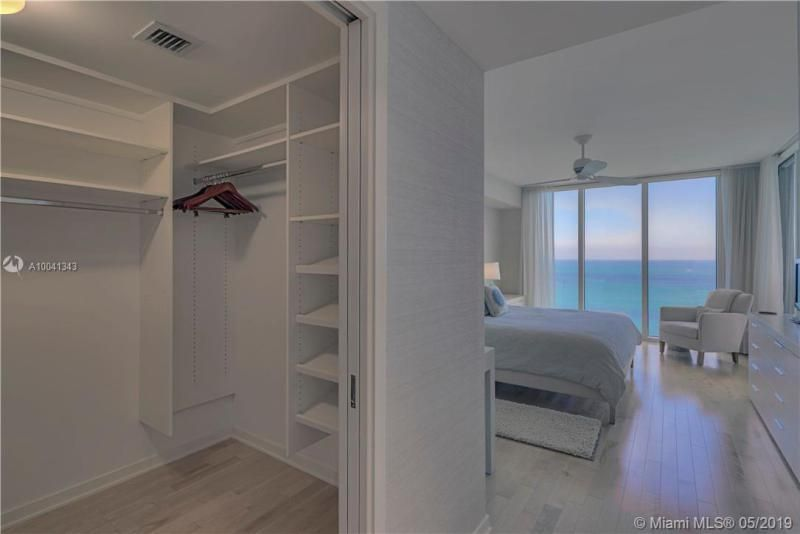 Beach Club I for Sale - 1850 S Ocean Dr, Unit 2804, Hallandale 33009, photo 29 of 38