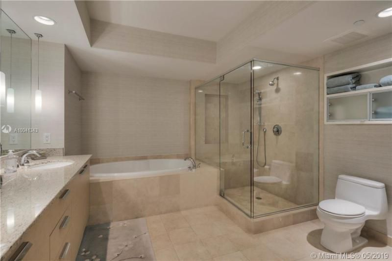 Beach Club I for Sale - 1850 S Ocean Dr, Unit 2804, Hallandale 33009, photo 32 of 38