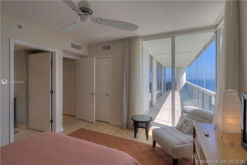 Beach Club I for Sale - 1850 S Ocean Dr, Unit 2804, Hallandale 33009, photo 36 of 38
