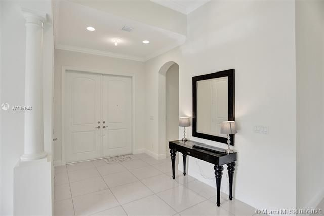 Heron Bay for Sale - 11535 NW 82nd Ct, Parkland 33076, photo 11 of 87