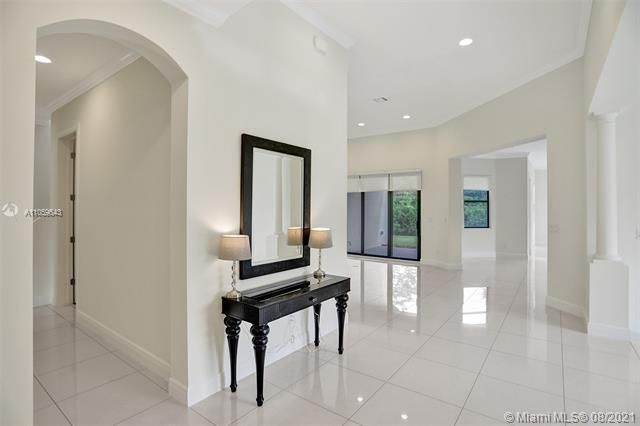 Heron Bay for Sale - 11535 NW 82nd Ct, Parkland 33076, photo 12 of 87