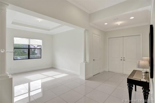 Heron Bay for Sale - 11535 NW 82nd Ct, Parkland 33076, photo 14 of 87