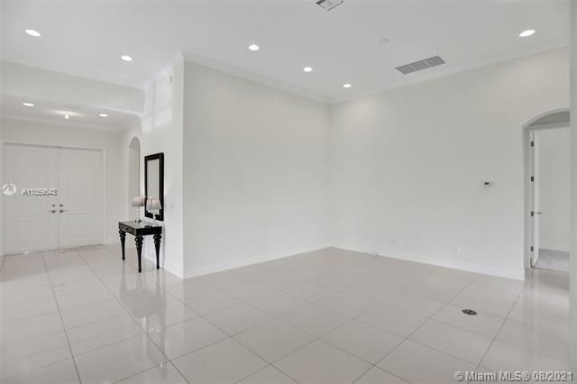 Heron Bay for Sale - 11535 NW 82nd Ct, Parkland 33076, photo 20 of 87