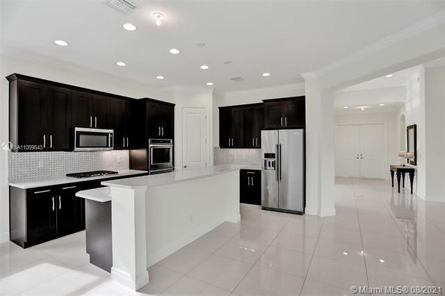 Heron Bay for Sale - 11535 NW 82nd Ct, Parkland 33076, photo 22 of 87