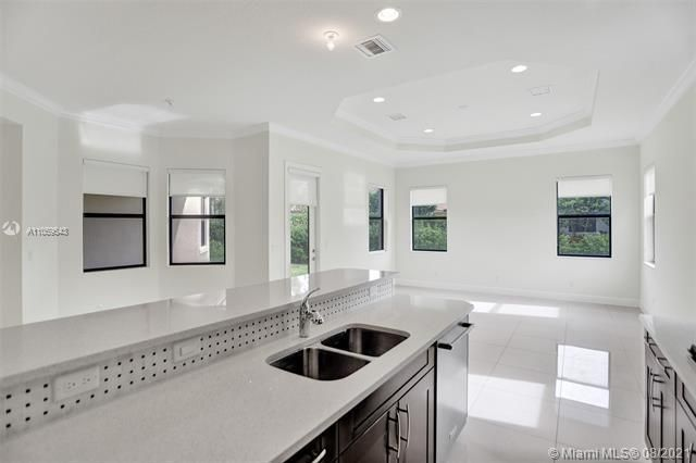 Heron Bay for Sale - 11535 NW 82nd Ct, Parkland 33076, photo 23 of 87