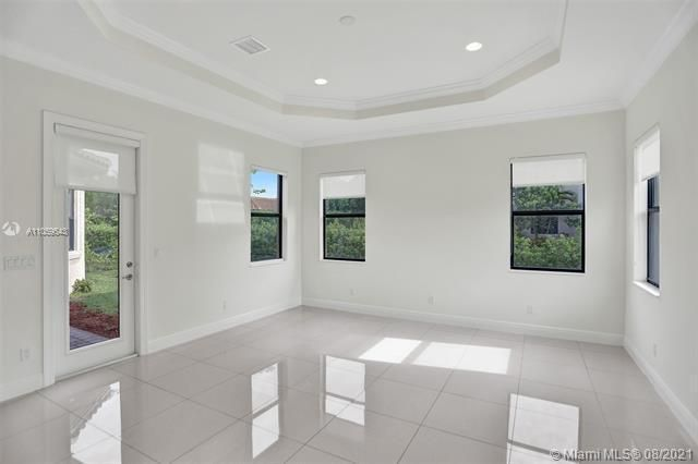 Heron Bay for Sale - 11535 NW 82nd Ct, Parkland 33076, photo 24 of 87