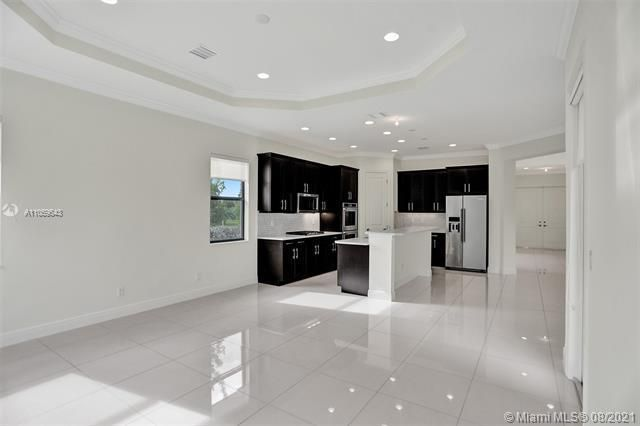 Heron Bay for Sale - 11535 NW 82nd Ct, Parkland 33076, photo 26 of 87