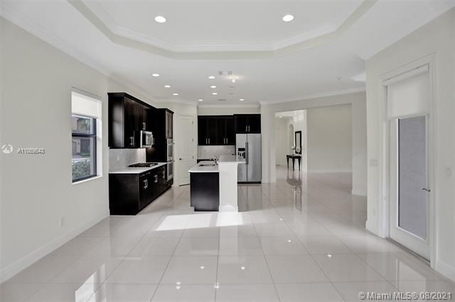 Heron Bay for Sale - 11535 NW 82nd Ct, Parkland 33076, photo 27 of 87