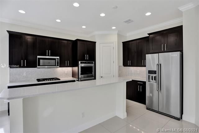 Heron Bay for Sale - 11535 NW 82nd Ct, Parkland 33076, photo 28 of 87