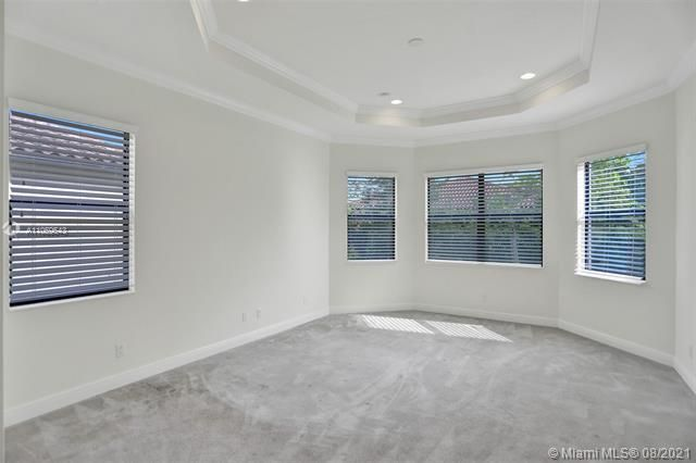 Heron Bay for Sale - 11535 NW 82nd Ct, Parkland 33076, photo 29 of 87