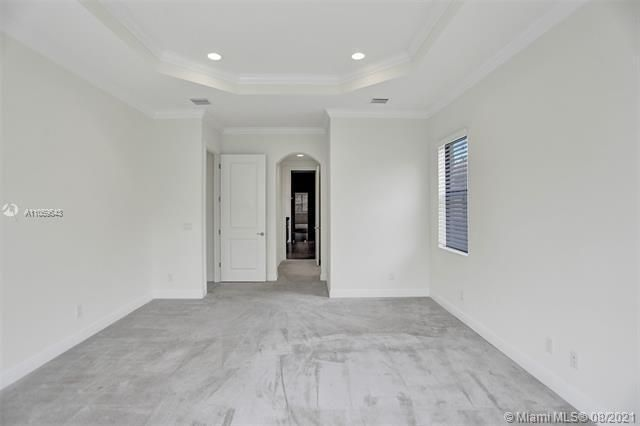 Heron Bay for Sale - 11535 NW 82nd Ct, Parkland 33076, photo 31 of 87