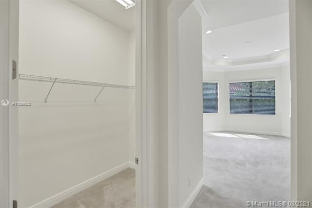 Heron Bay for Sale - 11535 NW 82nd Ct, Parkland 33076, photo 32 of 87