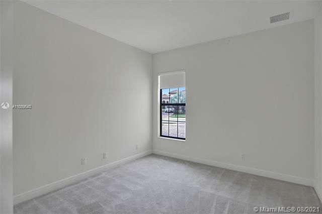 Heron Bay for Sale - 11535 NW 82nd Ct, Parkland 33076, photo 37 of 87