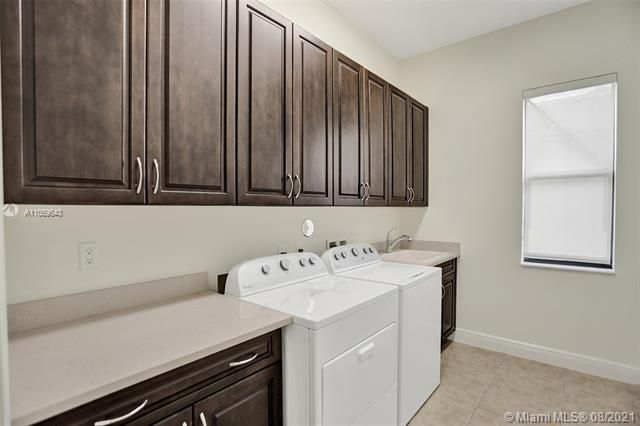 Heron Bay for Sale - 11535 NW 82nd Ct, Parkland 33076, photo 39 of 87