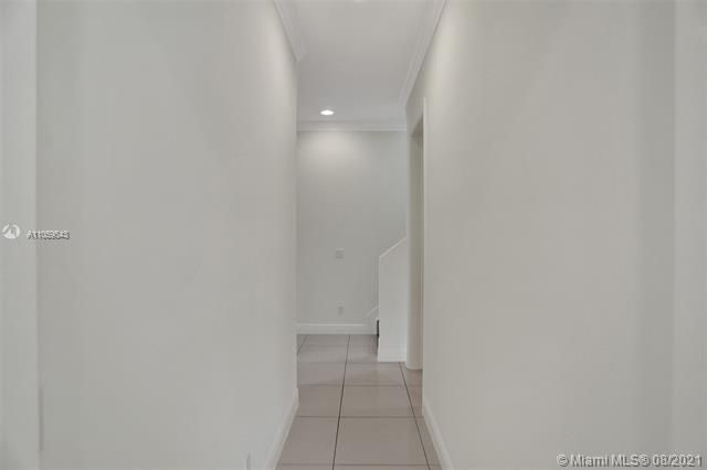 Heron Bay for Sale - 11535 NW 82nd Ct, Parkland 33076, photo 40 of 87